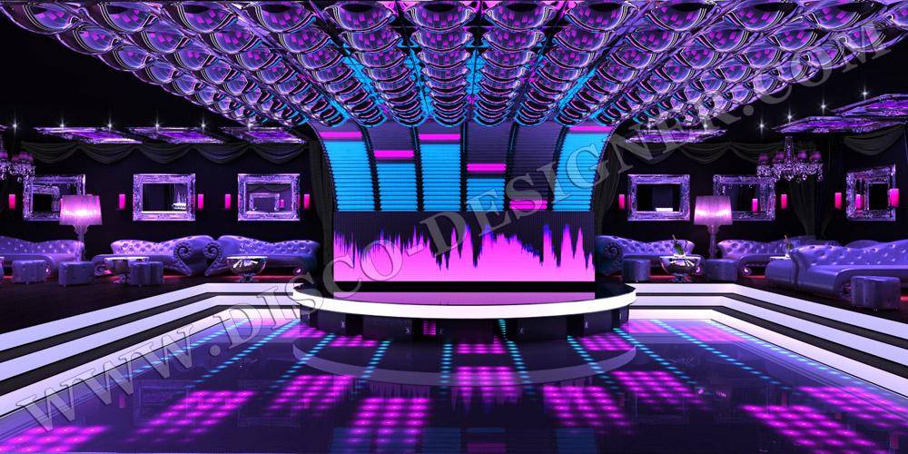 Beste Stripclubs Vegas
