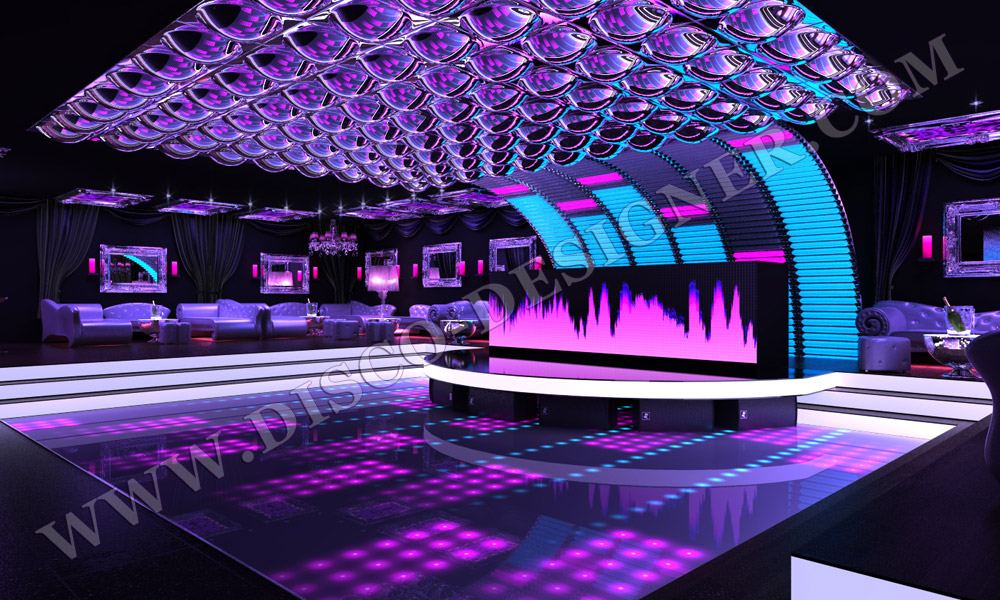 Nightclub Design Ideas Joy Studio Design Gallery Best Design
